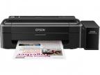 Принтер Фабрика печати Epson L312 цветное А4 33/ 15ppm 5760x1440dpi USB C11CE57403
