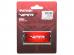 Оперативная память Patriot Viper 4 (PV48G240C5S) SO-DIMM 8GB DDR4 2400MHz