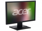 "Монитор 21.5"" Acer V226HQLAB Black VA, LED, 1920x1080, 8ms, 250 cd/ m2, DCR 100M:1, D-Sub"