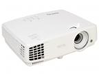 Мультимедийный проектор BenQ MS527 DLP 3300Lm 13000:1 (4500час) 1xHDMI 1. 9кг