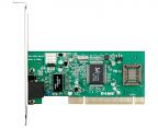 Сетевой адаптер D-Link DGE-530T Managed Gigabit Ethernet NIC 10/ 100/ 1000Mbps Managed Gigabit Etherne