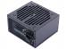 Блок питания Aerocool 400W Retail VX PLUS 400