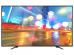 """Телевизор LED43"""" Hartens HTV-43F01-T2C/B Full HD, HDMI x3, USB, DVB-T2"""