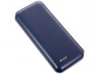 Внешний аккумулятор HIPER SP12500 Blue