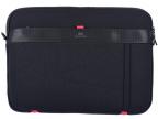 """Сумка для ноутбука 13"""" Riva 5120 полиэстер черный"""