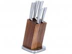 Набор ножей TalleR TR-2077