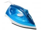 Утюг Philips GC1436/ 20 синий 2000Вт пар 25г/ мин удар 90г/ мин