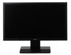 """Монитор 21.5"""" Acer V226HQLABD Black LED, VA, 1920x1080, 8ms, 250 cd/ m2, DCR 100M:1, D-Sub, DVI (HDCP)"""