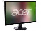 """Монитор Acer K242HLDbid 24"""" черный"""