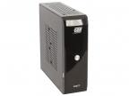 Компьютер PERSONAL Ext 0618850  Системный блок Black /  Celeron J1800 /  4GB /  32GB /  встроенная HDG /  Win 10 Pro