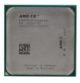 Процессор AMD FX-8350 OEM 125W, 8core, 4.2Gh(Max), 16MB(L2-8MB+L3-8MB), Vishera, AM3+ (FD8350FRW8KHK)