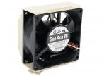 Вентилятор SuperMicro FAN-0062L4 5000об/ мин
