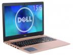 "Ноутбук Dell Inspiron 5570 (5570-7871) i5-8250U (1.6)/ 4G/ 1T/ 15,6""FHD AG/ AMD 530 2G/ DVD-SM/ Backlit/ BT/ Win10 Gold"