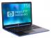 Ноутбук HP 15-da0035ur 4GM72EA