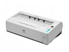 Сканер Canon DR-M1060 протяжный CIS A3 600x600dpi 24bit USB 9392B003