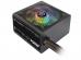 Блок питания Thermaltake Toughpower GX1 RGB 700W (PS-TPD-0700NHFAGE-1) v.2.4,A.PFS,80 Plus Gold,Fan 12 cm,Retail