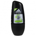 Adidas Cool & Dry 6 в 1 48ч антиперспирант ролик для мужчин 50 мл