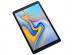 Планшетный ПК Samsung Galaxy Tab A 10.5 SM-T595N Black (SM-T595NZKASER)