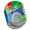 PACLAN Мочалки для посуды металические 3шт