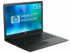 "Ноутбук HP 15-ra060ur (3QU46EA) Pentium N3710 (1.6)/ 4Gb/ 500GB/ 15.6"" HD AG/ Int:Intel HD/ DVD-RW/ Cam/ DOS (Jack Black)"