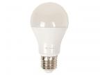 Энергосберегающая лампа НАНОСВЕТ L198 (E27/ 827 EcoLed)