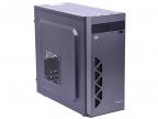 Компьютер Office 140 Pro Системный блок Gray /  Pentium G4600 3.6GHz /  4GB /  1000GB /  встроенная HDG 630 /  Win 10 Pro