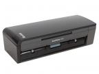Сканер Kodak ScanMate i940 (Цветной, двухсторонний, ADF 20 листов, А4, 20 стр/ мин, арт. 1960988)