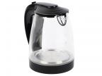 Чайник Vitek VT-1122(TR)