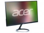 "Монитор Acer ED246YBIX 23.8"" Black 1920x1080/ TFT PLS/ 4ms/ VGA (D-Sub), HDMI, VESA"