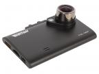 """Видеорегистратор Artway AV-480 2. 7""""/ 170°/ 1920x1080 Full HD/ G-сенсор/ кнопка SOS/ Ночной режим"""