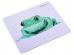 Коврик для мыши Defender Wild Animals 50803 ассортимент