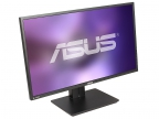 "Монитор ASUS PB277Q 27"" Black 2560x1440/ TN/ 75Hz/ 1ms/ VGA (D-Sub),  DVI,  DP,  HDMI,  Speaker,  VESA"