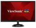 """Монитор 21.5"""" ViewSonic VA2261-8 gl.Black"""