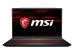 Ноутбук MSI GF75 Thin 8RC-205RU