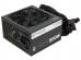 Блок питания Thermaltake TR2 S 500W (PS-TRS-0500NPCWEU-2)