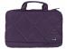 Сумка для ноутбука Asus Aglaia Carry Bag, Нейлон, Фиолетовый