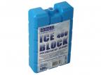Аккумулятор холода CW Camping World Iceblock 400 400 гр
