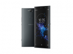 "Смартфон Sony Xperia XA2 Plus Dual (H4413) Black Qualcomm Snapdragon 630 (2. 2)/ 4 Gb/ 32 Gb/ 6"" (2160 x 1080)/ DualSim/ LTE/ NFC/ BT 5. 0/ Android 8. 0"