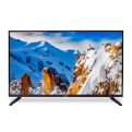 "Телевизор HARPER 43F660TS LED 43"" Black,  Smart TV,  16:9,  1920x1080,  90 000:1,  250 кд/ м2,  USB,  HDMI,  VGA,  Wi-Fi,  RJ-45,  DVB-T,  T2,  C"