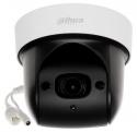 "Камера IP Dahua DH-SD29204T-GN CMOS 1/ 2.7"" 1920 x 1080 H.264 MJPEG RJ-45 LAN PoE белый"
