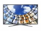 "Телевизор Samsung UE49N5500AUXRU LED 49"" Titan, 16:9, 1920x1080, 2хUSB, 3xHDMI, RJ-45"