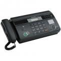 Факс Panasonic KX-FT988RU (термобумага)