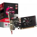 Видеокарта Afox AMD Radeon R5 230 AFR5230-2048D3L4 2048Mb