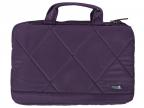 Сумка для ноутбука Asus Aglaia Carry Bag, Нейлон, Фиолетовый AGLAIA PU/ / 13.3 INCH/ 10 IN 1