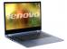 Ноутбук Lenovo Yoga 530-14IKB (81EK008TRU)
