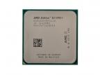 Процессор AMD Athlon X4 840 OEM <65W, 4core, 3.8Gh(Max), 4MB(L2-4MB), Kaveri, FM2+> (AD840XYBI44JA)