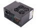 Блок питания Chieftec 650W Retail CSN-650C