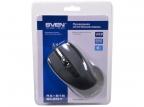 Мышь Sven RX-515 Silent
