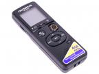 Диктофон Olympus VN-540PC 4Гб,  USB
