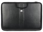 """Сумка для ноутбука 15"""" Cozistyle Smart Sleeve кожа черный CLNR1509"""
